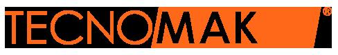 logo350_trans