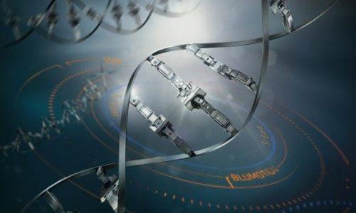 bisagras-clip-top-blumotion-2